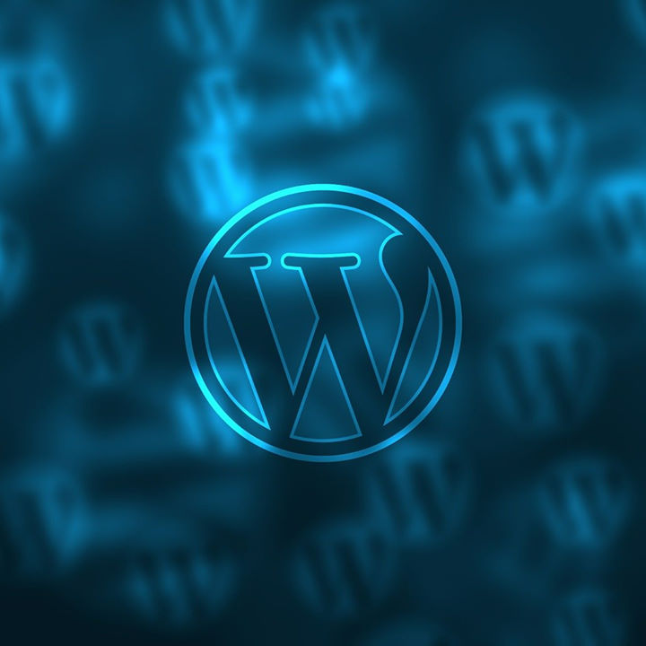 Make WordPress 3x Faster in Under 5 Minutes - ICDSoft